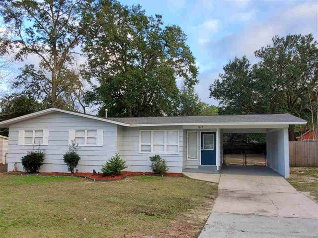 3123 Creighton Rd, Pensacola, FL 32504 (MLS #566778) :: Connell & Company Realty, Inc.