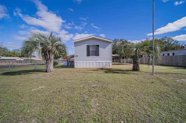 5310 Yellow Bluff Rd, Pensacola, FL 32507 (MLS #566870) :: Levin Rinke Realty