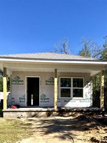 2308 N Tarragona St, Pensacola, FL 32503 (MLS #566879) :: Levin Rinke Realty