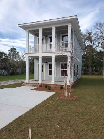 1208 W Gimble St, Pensacola, FL 32502 (MLS #566959) :: Connell & Company Realty, Inc.