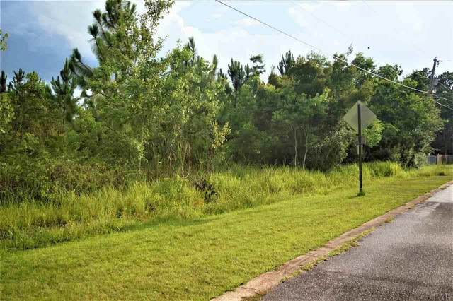 4685 Muscoda St, Pensacola, FL 32526 (MLS #567382) :: Connell & Company Realty, Inc.