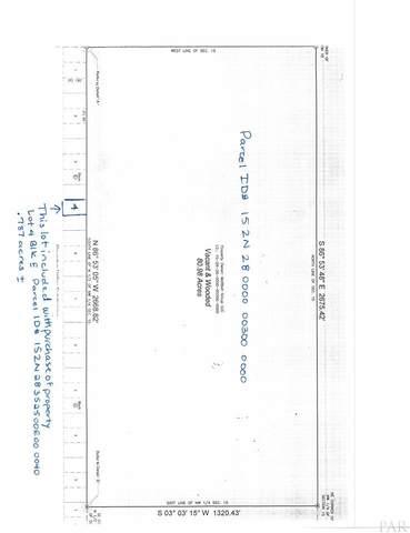 4E Trailride N, Milton, FL 32570 (MLS #567528) :: Levin Rinke Realty