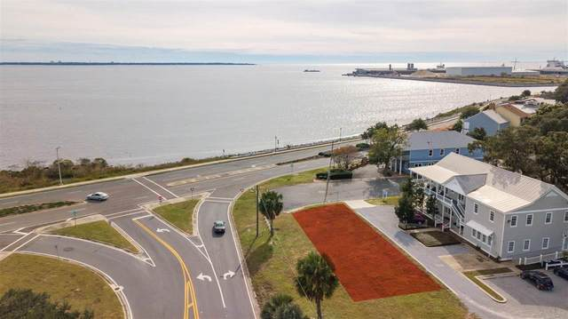 Government St, Pensacola, FL 32502 (MLS #567656) :: Connell & Company Realty, Inc.