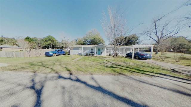 4804 Mayo Cir, Pace, FL 32571 (MLS #568013) :: Connell & Company Realty, Inc.