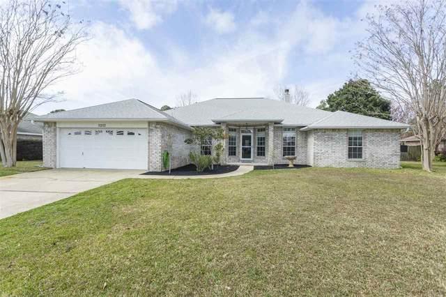5252 Choctaw Ave, Pensacola, FL 32507 (MLS #568098) :: Levin Rinke Realty
