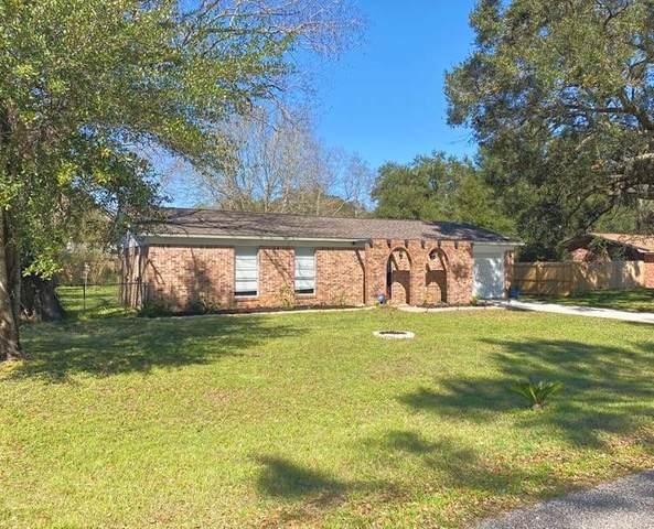 2700 Hillcrest Ave, Pensacola, FL 32526 (MLS #568210) :: Levin Rinke Realty
