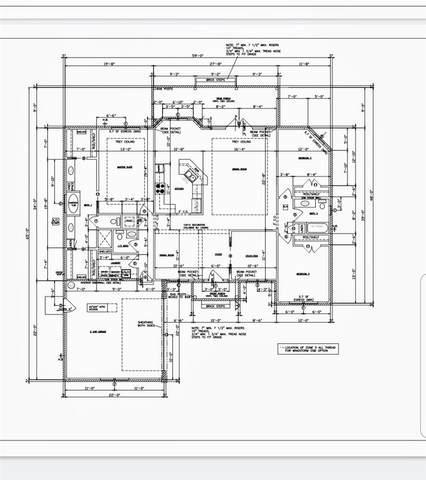 5642 Dunbar Cir, Milton, FL 32583 (MLS #568267) :: ResortQuest Real Estate