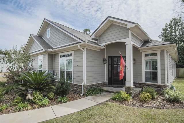 1781 E Baars St, Pensacola, FL 32503 (MLS #569140) :: Levin Rinke Realty
