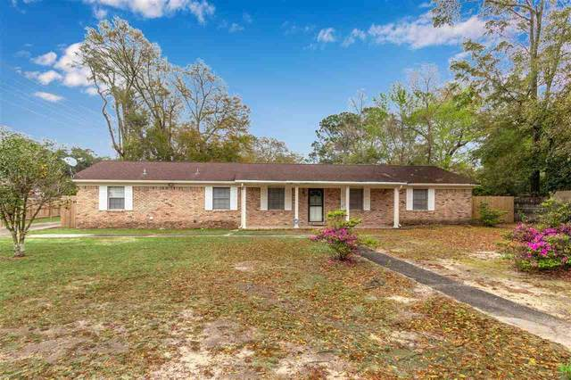 8090 Tippin Ave, Pensacola, FL 32514 (MLS #569188) :: Coldwell Banker Coastal Realty