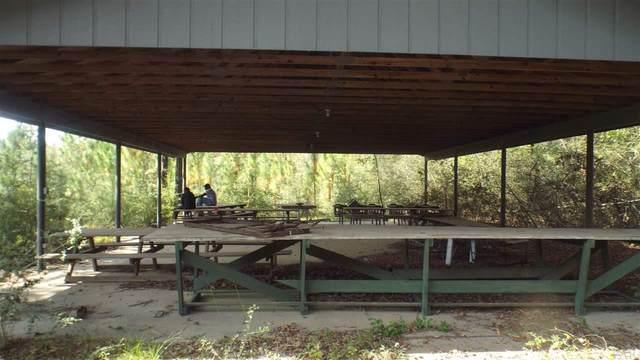 E Seeley Rd, Molino, FL 32577 (MLS #569462) :: Levin Rinke Realty