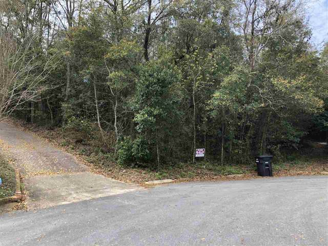 00 Scenic Ct, Pensacola, FL 32504 (MLS #569577) :: Connell & Company Realty, Inc.