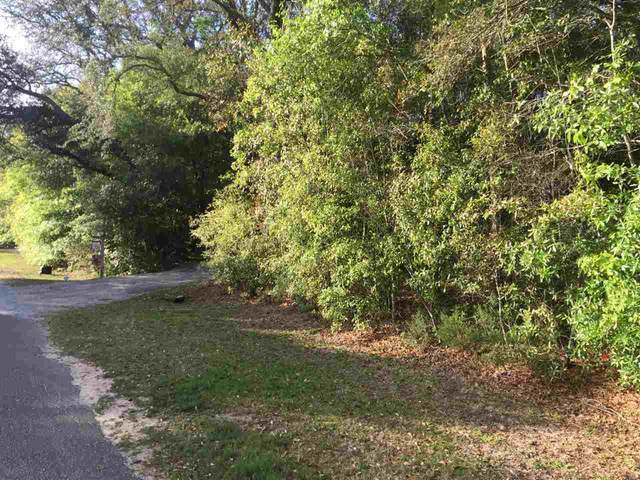 7644 Bear Woods Tr, Milton, FL 32583 (MLS #569827) :: Connell & Company Realty, Inc.