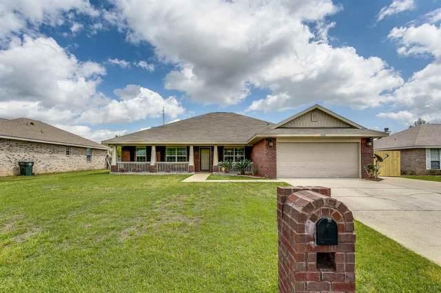 5708 Berrybrook Cr, Pace, FL 32571 (MLS #569955) :: Levin Rinke Realty