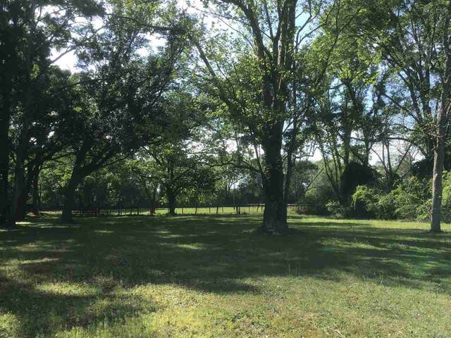 1993 S Hwy 97, Cantonment, FL 32533 (MLS #570012) :: Levin Rinke Realty