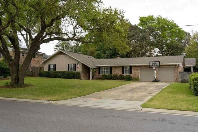 3930 Piedmont Rd, Pensacola, FL 32503 (MLS #570083) :: Levin Rinke Realty