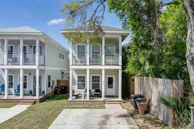 113 Donelson St, Pensacola, FL 32502 (MLS #570162) :: Connell & Company Realty, Inc.