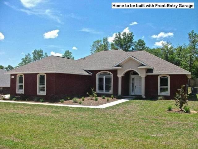 6210 Browning St, Milton, FL 32570 (MLS #570301) :: Levin Rinke Realty