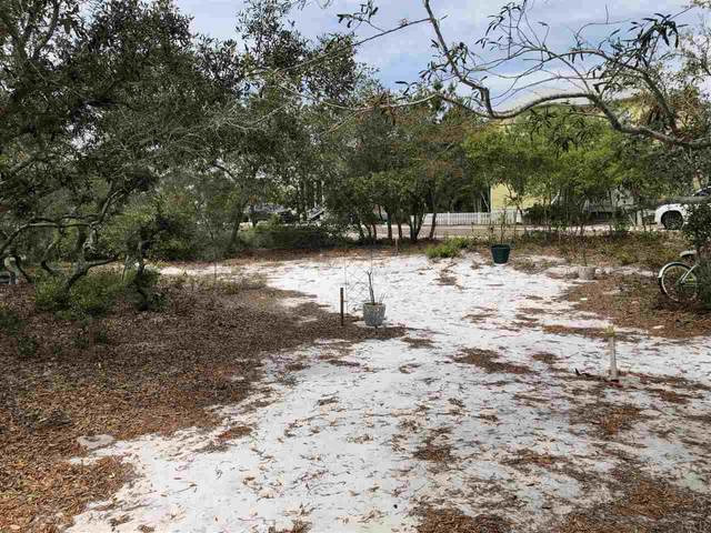 0 Meeting St, Orange Beach, FL 36561 (MLS #570397) :: The Kathy Justice Team - Better Homes and Gardens Real Estate Main Street Properties