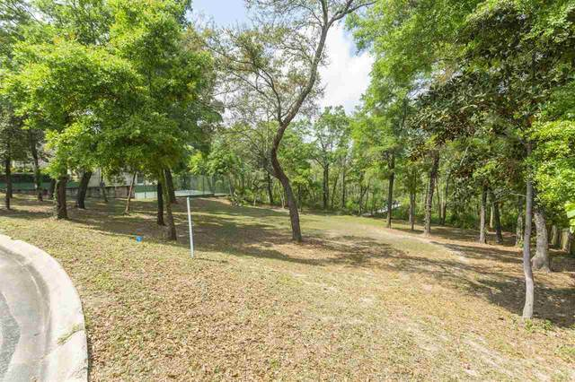 1144 Ellyson Dr, Pensacola, FL 32503 (MLS #570429) :: Connell & Company Realty, Inc.
