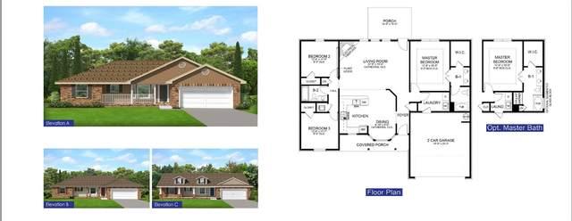 5349 Moose Rd, Milton, FL 32570 (MLS #570460) :: Levin Rinke Realty