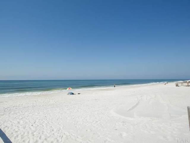 1390 Ft Pickens Rd #256, Pensacola Beach, FL 32561 (MLS #570464) :: ResortQuest Real Estate
