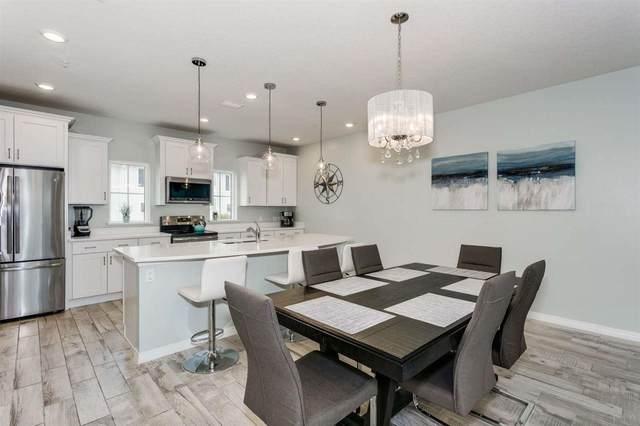 14601 Salt Meadow Dr, Perdido Key, FL 32507 (MLS #570706) :: ResortQuest Real Estate