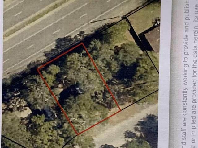 6264 Buckskin Dr, Milton, FL 32570 (MLS #570722) :: Connell & Company Realty, Inc.