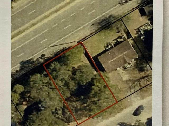 6260 Buckskin Dr, Milton, FL 32570 (MLS #570723) :: Connell & Company Realty, Inc.