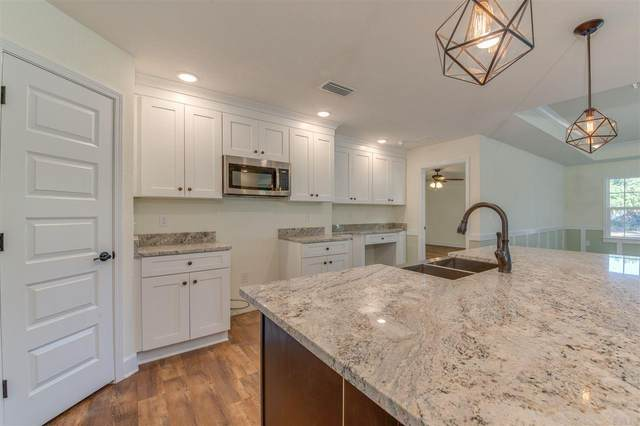 13061 Lillian Hwy, Pensacola, FL 32506 (MLS #571633) :: Connell & Company Realty, Inc.