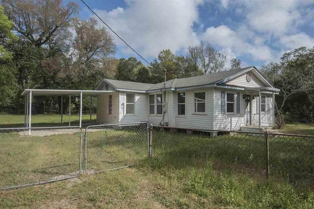 406 Massachusetts Ave, Pensacola, FL 32505 (MLS #571885) :: Connell & Company Realty, Inc.