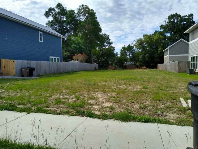 515 W Wright St, Pensacola, FL 32502 (MLS #572002) :: Connell & Company Realty, Inc.