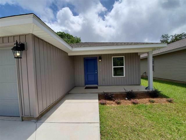 915 E Fisher St, Pensacola, FL 32503 (MLS #572408) :: Levin Rinke Realty