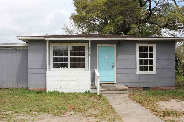 4908 Ravenswood Ave, Pensacola, FL 32506 (MLS #572753) :: Levin Rinke Realty