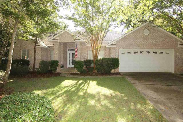 9710 Limpkin Ln, Pensacola, FL 32507 (MLS #572970) :: Connell & Company Realty, Inc.