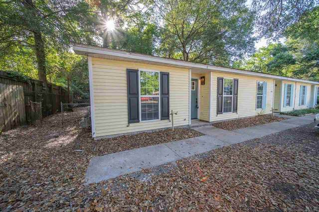 8205 Kipling St, Pensacola, FL 32504 (MLS #573111) :: Connell & Company Realty, Inc.