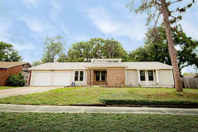 Pensacola, FL 32514 :: The Kathy Justice Team - Better Homes and Gardens Real Estate Main Street Properties