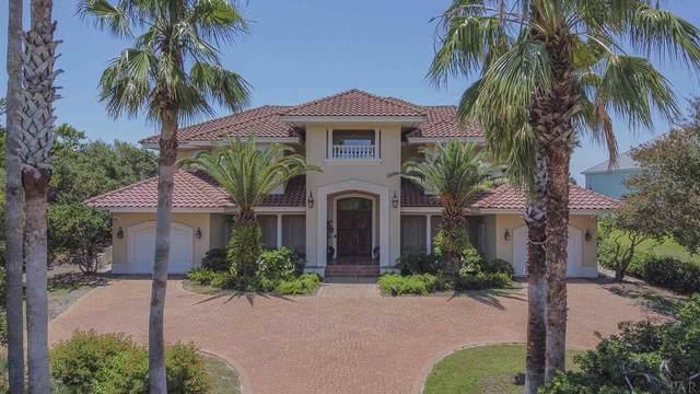 31618 River Rd, Orange Beach, AL 36561 (MLS #574181) :: Connell & Company Realty, Inc.
