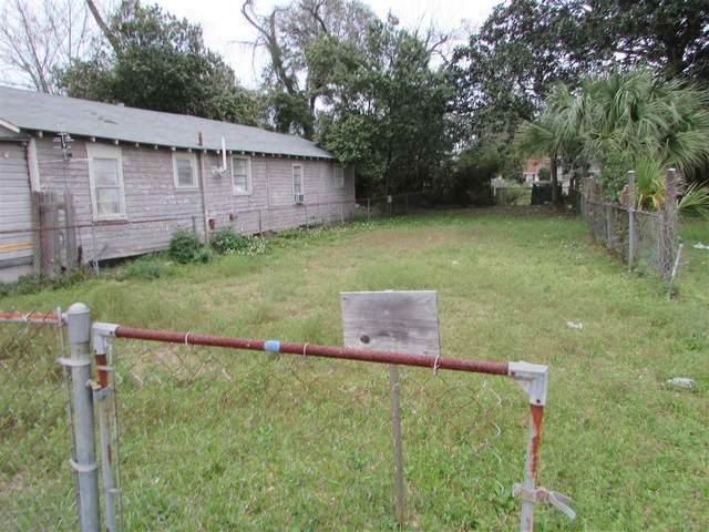 2310 N Davis Hwy, Pensacola, FL 32503 (MLS #574288) :: Levin Rinke Realty