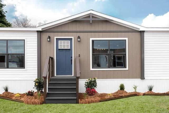 10515 Jersey Rd, Milton, FL 32583 (MLS #574460) :: Levin Rinke Realty