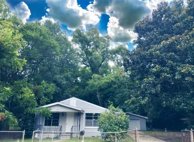 3300 W Lee St, Pensacola, FL 32505 (MLS #574960) :: Levin Rinke Realty