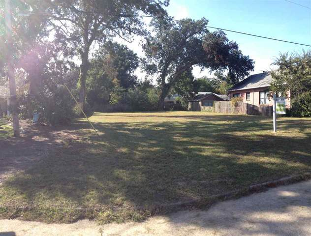 1700 N 20TH AVE, Pensacola, FL 32503 (MLS #575406) :: ResortQuest Real Estate