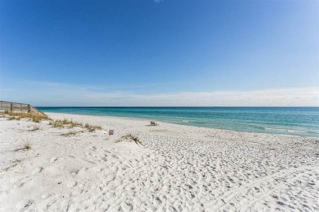 00007339 Gulf Blvd, Navarre Beach, FL 32566 (MLS #576174) :: Connell & Company Realty, Inc.