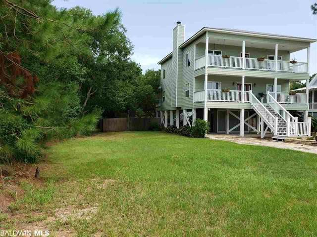 16497 Brigadoon Tr, Gulf Shores, AL 36542 (MLS #576458) :: Connell & Company Realty, Inc.