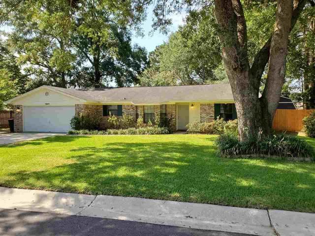 10810 Tara Dawn Cir, Pensacola, FL 32534 (MLS #576523) :: Levin Rinke Realty