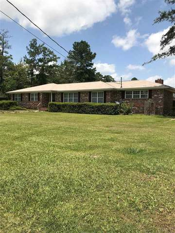 103 Virginia Dr, Brewton, AL 36426 (MLS #576571) :: Levin Rinke Realty