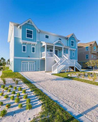 14357 Cordgrass Ln, Pensacola, FL 32507 (MLS #576735) :: Vacasa Real Estate
