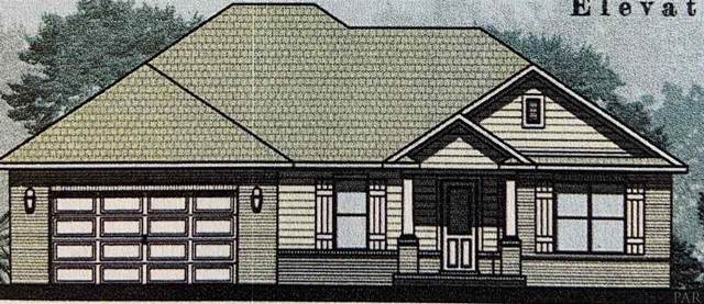 2872 Avalon St, Cantonment, FL 32533 (MLS #577276) :: Connell & Company Realty, Inc.