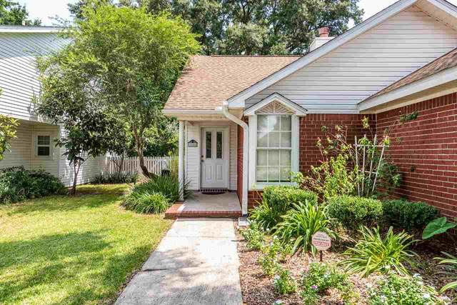 8044 Eastwood Ln, Pensacola, FL 32514 (MLS #577397) :: Connell & Company Realty, Inc.