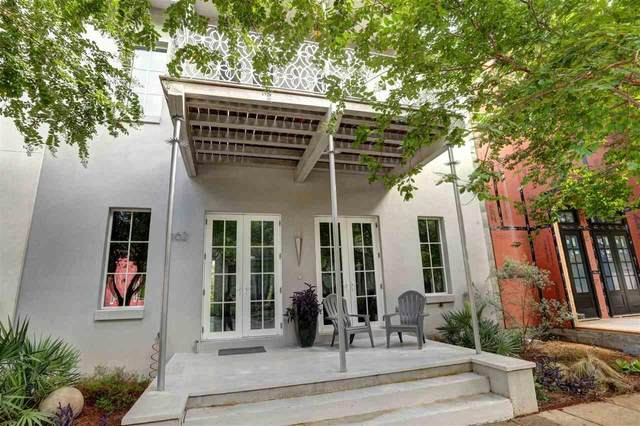 662 Aragon St, Pensacola, FL 32502 (MLS #577655) :: Connell & Company Realty, Inc.