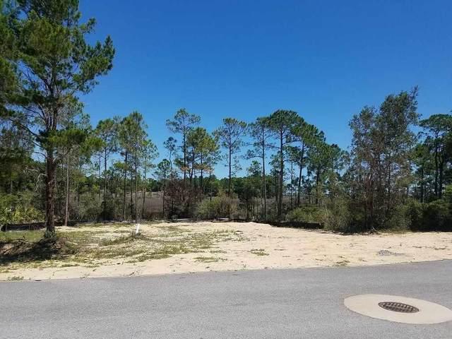 5732 Boca Ciega Blvd, Pensacola, FL 32507 (MLS #577943) :: Levin Rinke Realty